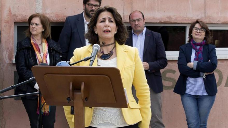 El yacimiento argárico de La Bastida (Totana) abre sus puertas al público