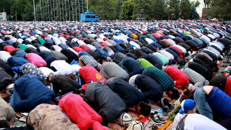 La intervención psicológica puede evitar o reducir el odio contra los musulmanes