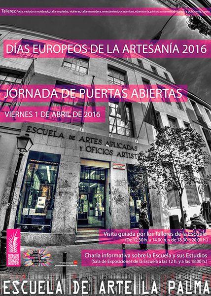 Jornada_Puertas_Abiertas_2016_0