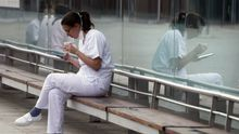 La Fiscalía de Castilla-La Mancha investigará la falta de protección frente al coronavirus de funcionarios y sanitarios