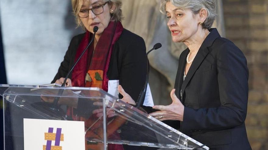 La UNESCO pide justicia por el asesinato de un periodista mexicano