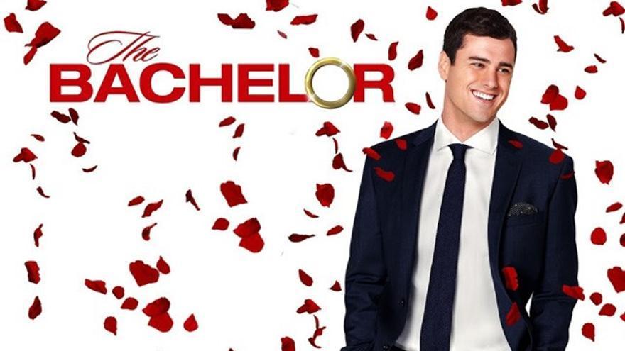 'The Bachelor', el dating show que inexplicablemente aún no ha llegado a España
