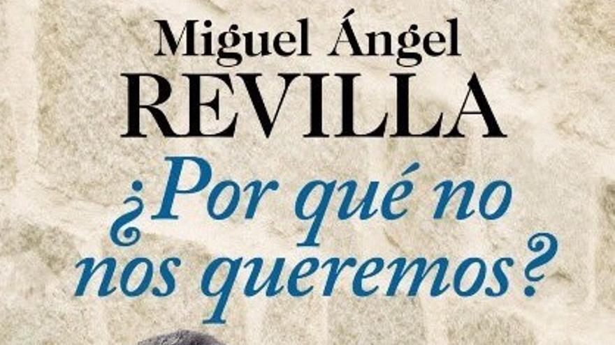 El sexto libro de Revilla sale a la venta el martes con un capítulo sobre el COVID-19, que retrasó su publicación