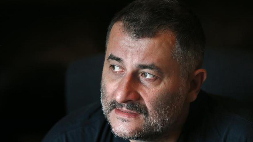 Rumanía se lanza a la conquista de Cannes con sus grandes cineastas