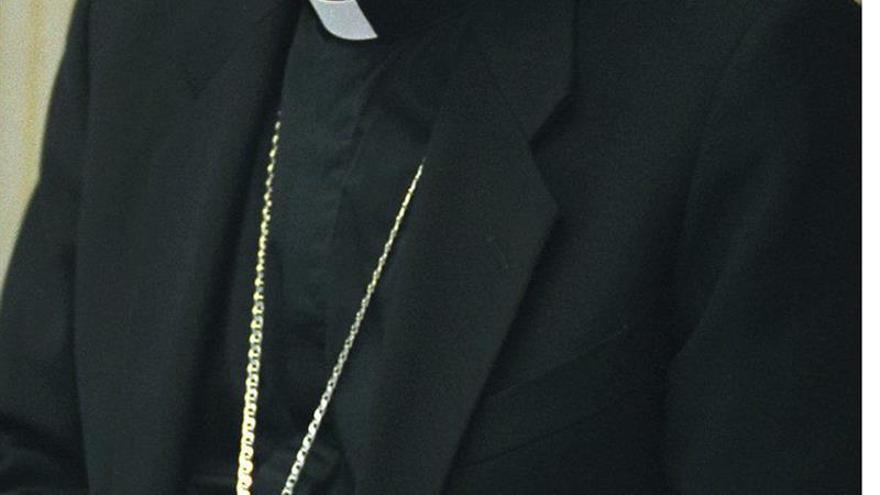 La Iglesia chilena suspende a 14 sacerdotes por presuntos delitos de abuso sexual