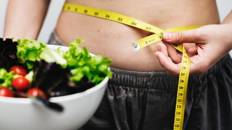 """La palabra dieta procede del vocablo del griego antiguo y significa """"rutina diaria""""."""