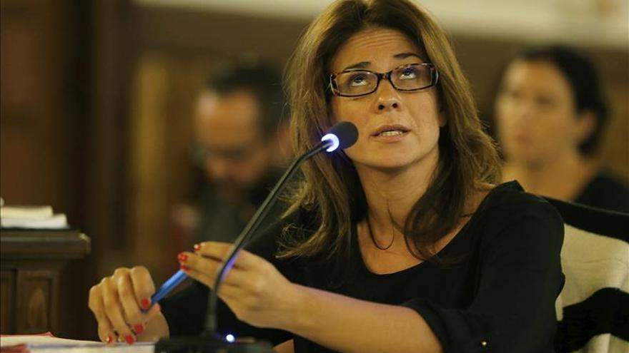 Magariños admite gestiones para la Generalitat antes del concurso de Fitur