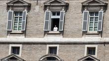 """El papa anima a los católicos de China en sus """"esperanzas y desafíos"""""""