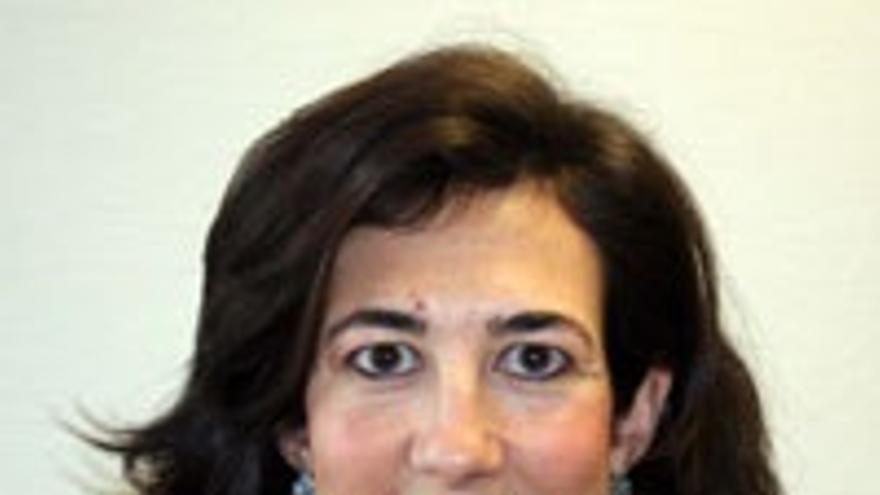 Patricia Herrero