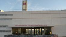 Puertollano acogerá la futura Agencia Regional de Investigación