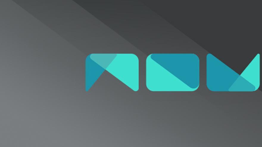 Logo RTVV Nou