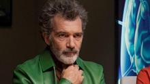 'Dolor y Gloria', Antonio Banderas y 'Klaus', nominados a los Oscar 2020