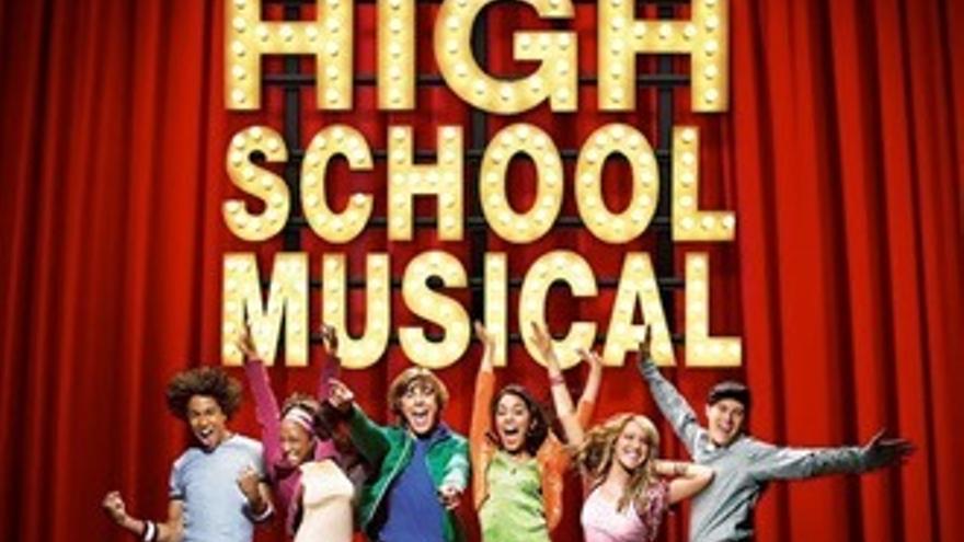Disney confirma 'High School Musical 4' con nuevos actores