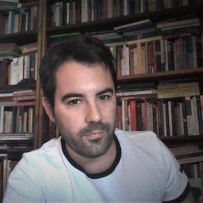 Martín Vicente