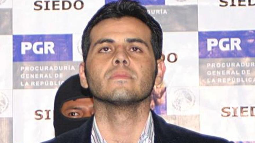 """""""El Vicentillo"""""""