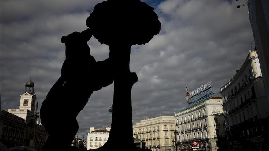 La Junta Electoral de Madrid prohíbe la concentración del 15M en Sol mañana