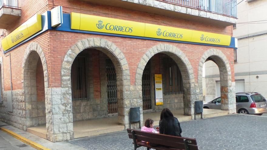 Ma ana ltimo d a para solicitar el voto por correo para for Oficina del censo electoral madrid