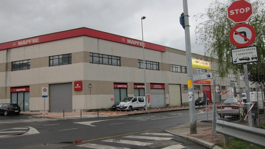 El Ayuntamiento de Barakaldo impulsó el año pasado la creación de 76 nuevas empresas, con 96 puestos de trabajo