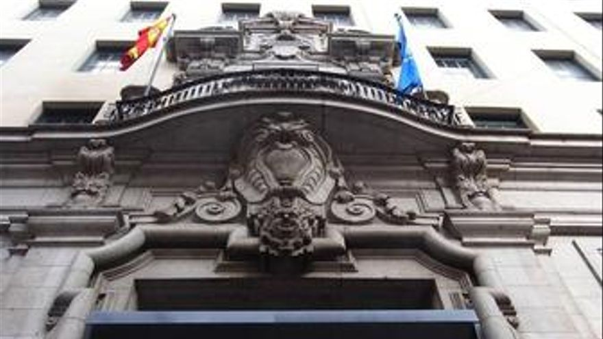 La CNMV lusa considera que Telefónica es aún propietaria de las acciones de PT que vendió