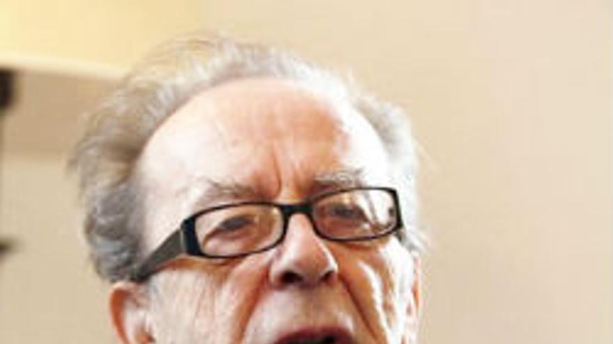 Conoce a los sospechosos habituales al Nobel de Literatura