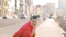 La diva cubana Omara Portuondo inaugura el viernes el Festival de Jazz de Cartagena