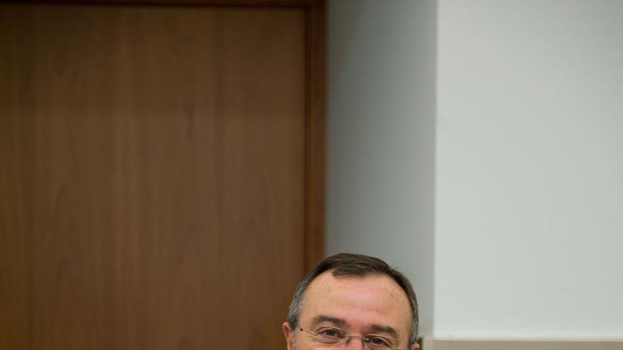 Damián Beneyto, PREX-CREX
