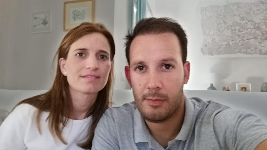 El drama extra de las embarazadas con listeria desde el aborto de Teresa