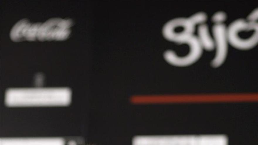Hong Sang-soo, ausente en el Festival de Cine de Gijón por problemas de Salud