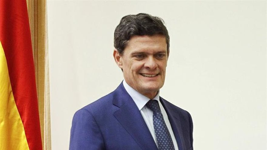 La Sareb gana 330.000 euros en 2015, y provisiona 2.044 millones de euros