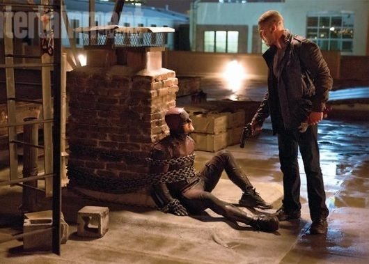 [Post Oficioso] Daredevil -- CANCELADA - Página 3 Daredevil-temporada-2-530