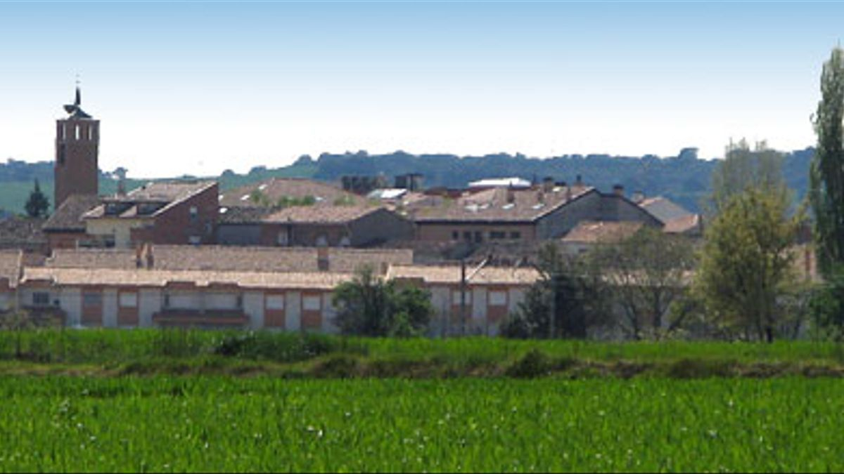 Fontanar (Guadalajara) se suma a los municipios con medidas más restrictivas ante el repunte COVID