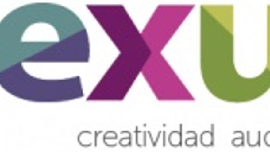 La productora murciana Nexus se encuentra en fase de producción de 'Nikolina'
