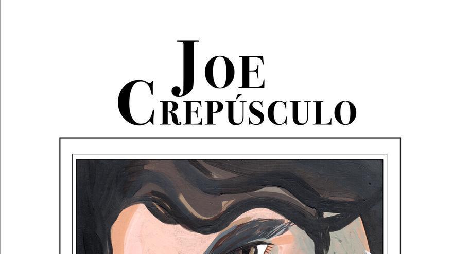 Joe Crepusculo_mariaherreros