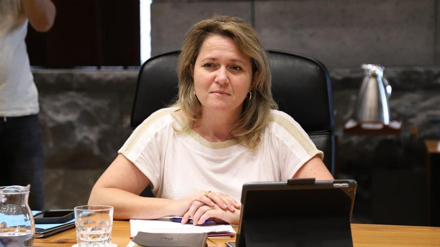 Canarias amplía el plazo de presentación y resolución del POSEI adicional de 2019