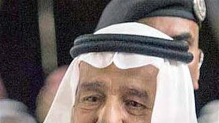 Arabia Saudí aprueba la continuidad del bloqueo contra Catar