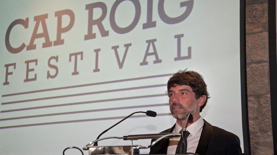El eclecticismo, clave del éxito del Festival de Cap Roig