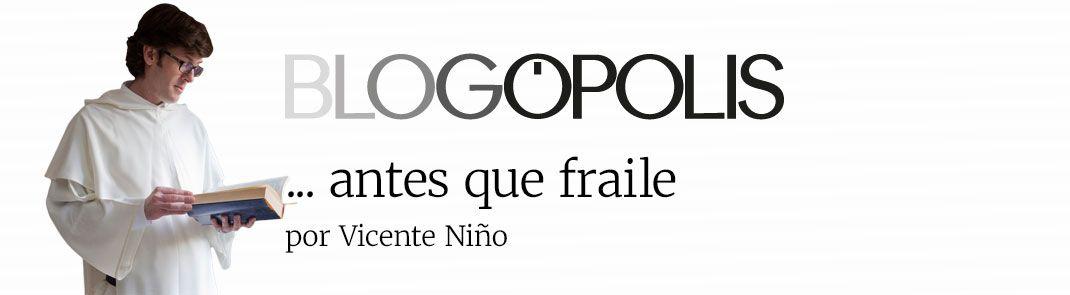 cabeceraantesquefraile-web-blogopolis