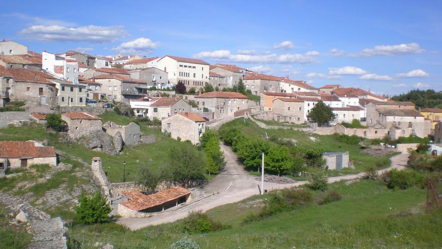 FOTO: Ayuntamiento de Villanueva de la Torre