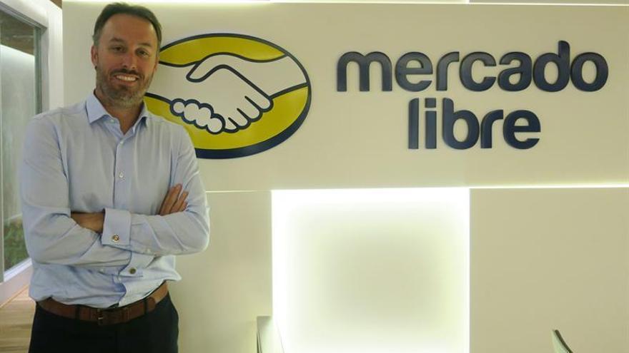 MercadoLibre anuncia un plan de 5.000 contrataciones en Latinoamérica