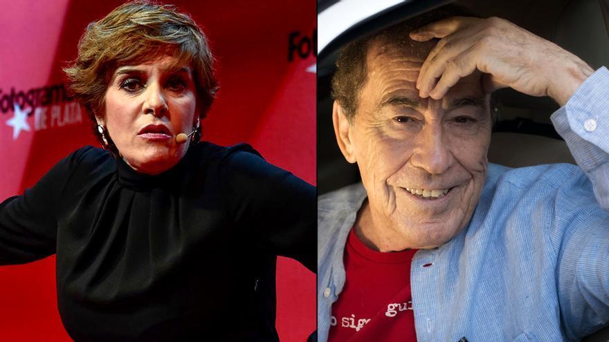 Anabel Alonso y Sánchez Dragó