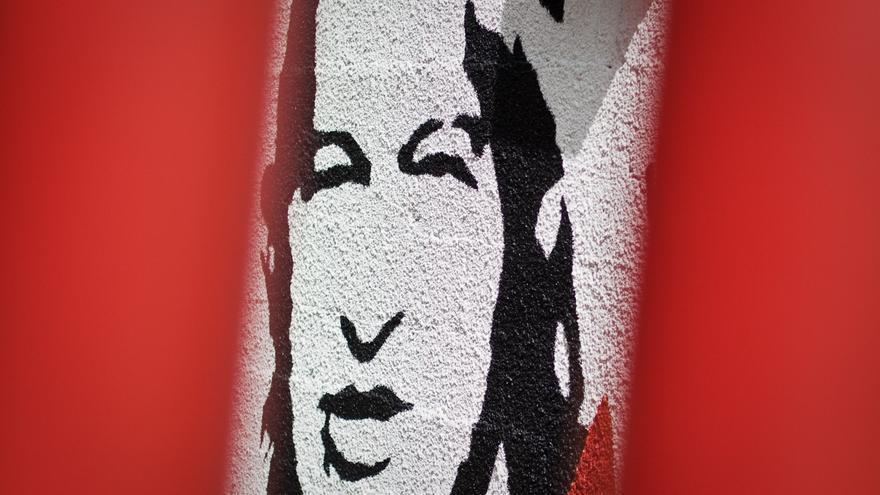 Especulaciones calientan un panorama que sin Chávez conduce a elecciones
