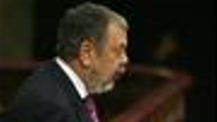 """El PNV apoyará los Presupuestos por """"responsabilidad"""" y por los acuerdos alcanzados con el Gobierno"""