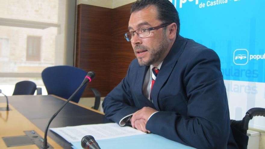 El TC deja en suspenso la declaración soberanista de Cataluña tras admitir a trámite la impugnación del Gobierno