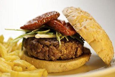 hamburguesa-portada