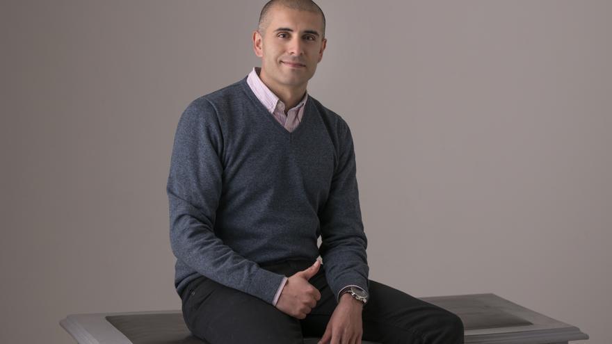 Rayko Lorenzo es experto en desarrollo personal.