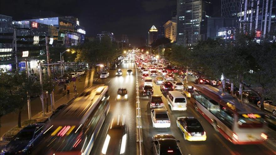 Uber asegura que no es una empresa de transporte ante críticas en Uruguay
