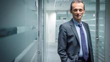 Pedro Duque repetirá en Ciencia con el reto de recuperar la I+D+i