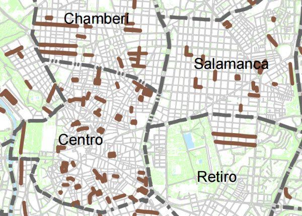 mapa-excrementos-caninos-centro