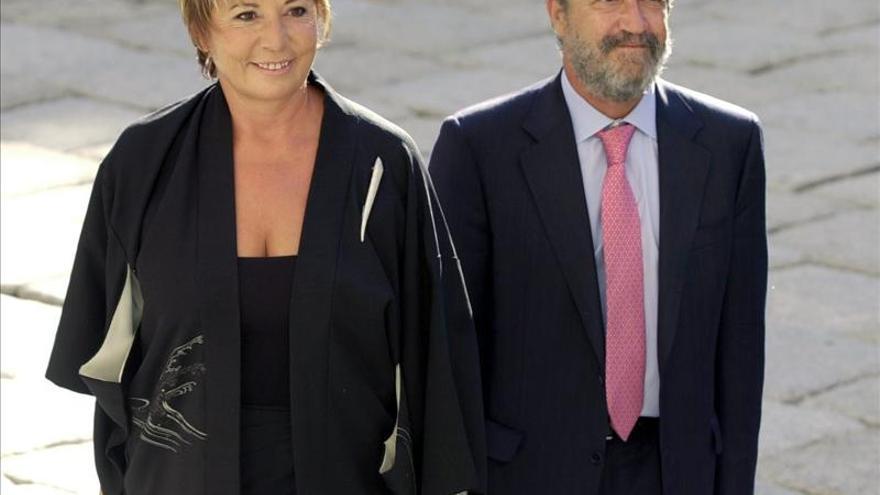 Una acusación pedirá mañana a Ruz que impute al asesor de Rajoy Pedro Arriola