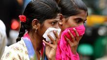 El reto masivo del confinamiento en India: 1.300 millones de habitantes reciben la orden de quedarse en casa